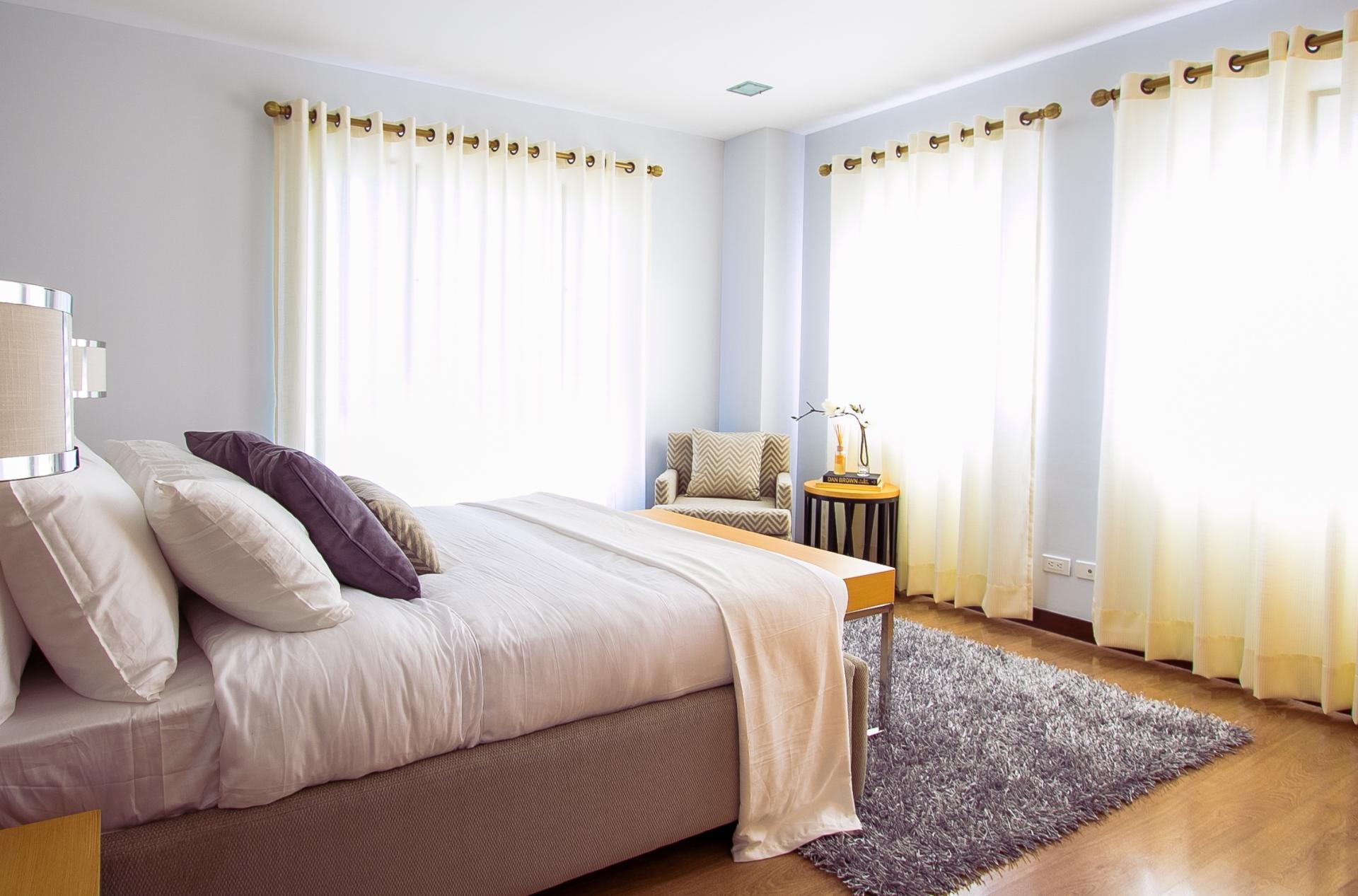 airbnb-short-term-rentals-in-singapore