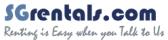 SGrentals.com