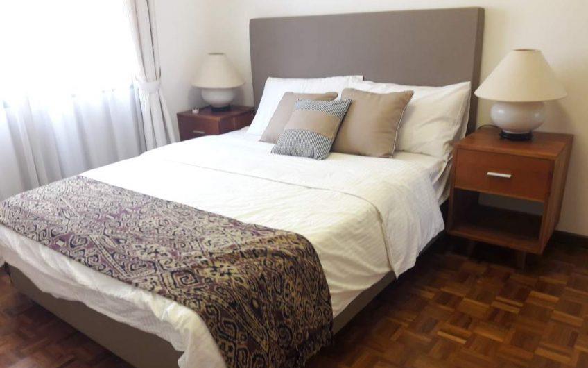 Pastoral View 3 Bedroom near Novena MRT & Novena Medical Centre